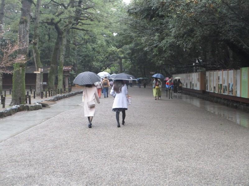 2020.2.16 (9) 熱田神宮 - なかとりいとおくとりいのあいだ 2000-1500