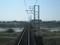 2020.3.19 (2) 西尾いきふつう - 矢作川鉄橋 1600-1200