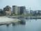 2020.3.22 (4) 東岡崎いきふつう - 菅生川をわたる 1800-1350