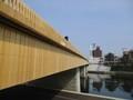 2020.3.22 (12) 桜城橋 - みぎから 2000-1500