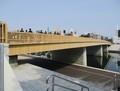 2020.3.22 (13) 桜城橋 - みぎから 2020-1530