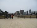 2020.3.22 (22) 桜城橋 - ひだりに殿橋をみる 2000-1500