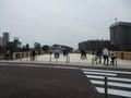 2020.3.22 (26) 桜城橋をふりかえる 1990-1500
