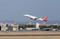 2020.3.18 名古屋空港 - スペースジェット(Aviation Wire) 720-464