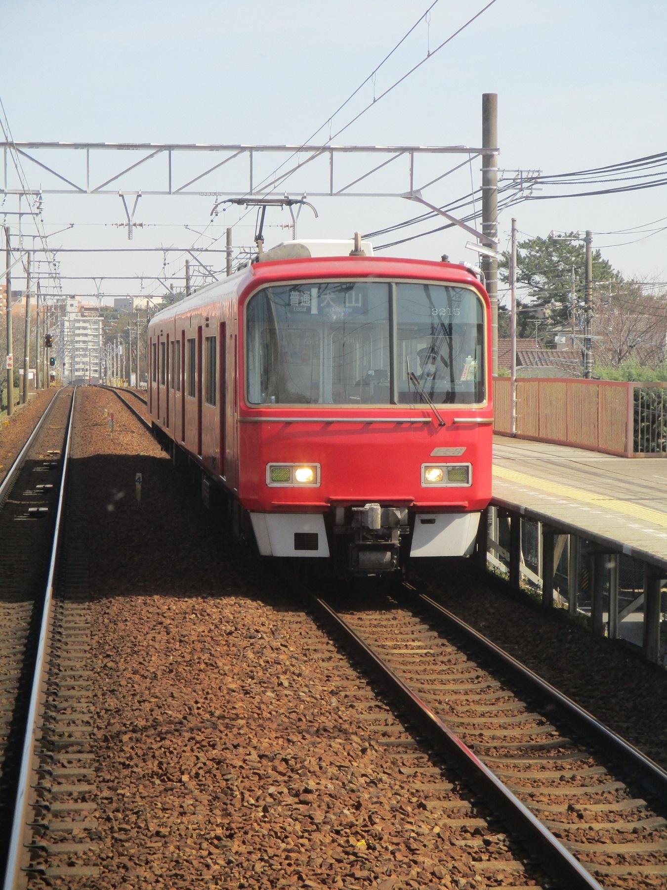 2020.3.26 (16) 岡崎公園前(犬山いきふつう) 1350-1800