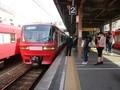 2020.3.26 (21) 東岡崎 - 新鵜沼いき快速特急 1530-1150