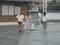 2020.3.27 (79) 三河工芸ガラス美術館 2000-1500