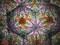 2020.3.27 (81) 三河工芸ガラス美術館 - おおがた万華鏡 1200-900
