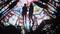 2020.3.27 (83) 三河工芸ガラス美術館 - 巨大万華鏡 1530-870