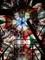 2020.3.27 (84) 三河工芸ガラス美術館 - 巨大万華鏡 1170-1560