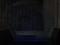 2020.3.27 (86) 三河工芸ガラス美術館 - のぼるオリオン 1200-900