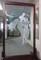 2020.3.27 (87) 三河工芸ガラス美術館 - 天女 1350-2000