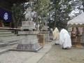 2020.3.28 (10) 古井神社きよはらい - いのり 2000-1500