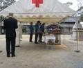 2020.3.28 (15) 古井神社きよはらい - たまぐし 1470-1200