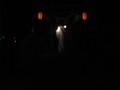 2020.3.28 (22) 古井神社本遷座祭 - かり殿で儀式 1200-900