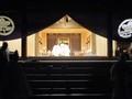 2020.3.28 (24) 古井神社本遷座祭 - 本殿におはいり 1600-1200