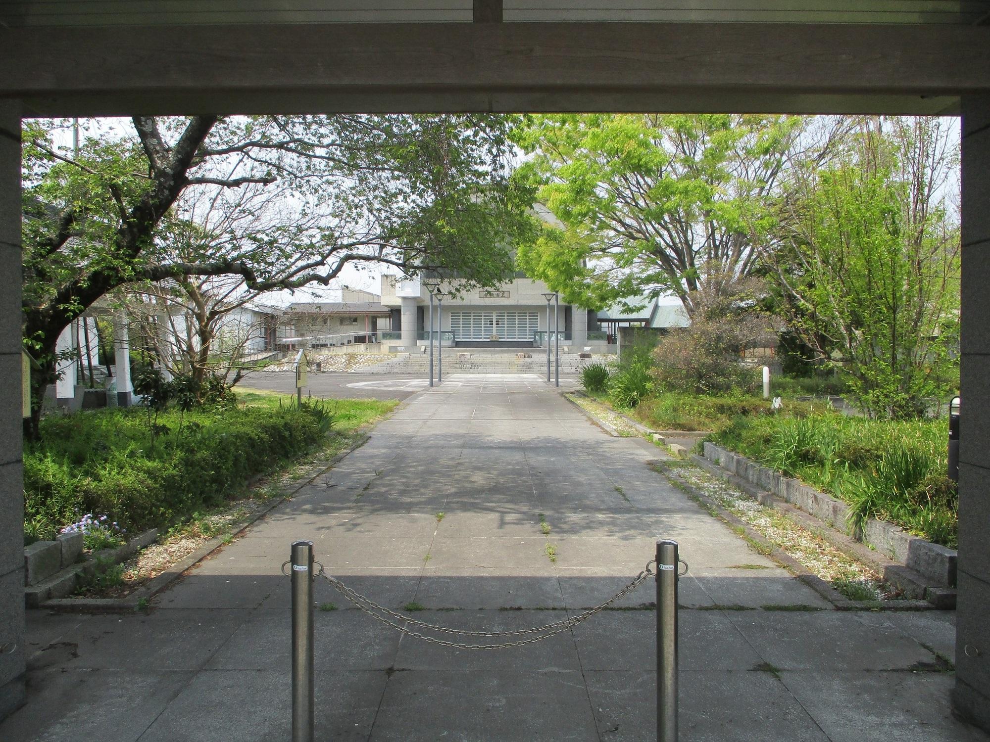 2020.4.16 (3) 上宮寺 2000-1500
