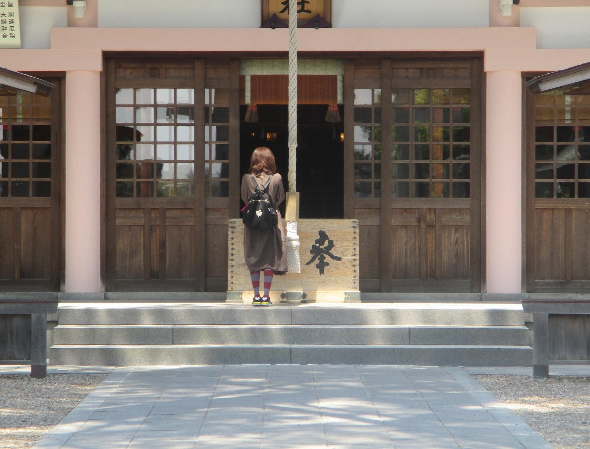 2020.4.29 (3) 竜城神社 1970-1500