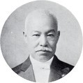 早川竜介(ヰキペディア) 1118-1124