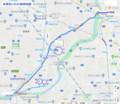 米津おいわけ関係地図(あきひこ) 880-760