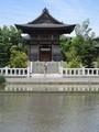 2020.5.14 (1) 小松寺 - 山門 1400-1860