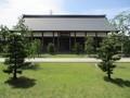 2020.5.14 (6) 小松寺 - ひだりの伽藍 2000-1500