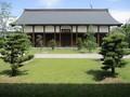 2020.5.14 (7) 小松寺 - みぎの伽藍 2000-1500