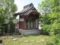 2020.5.14 (9) 小松寺 - 知立宿わき本陣玄関 2000-1500