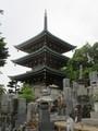 2020.5.18 (6) 随念寺 - みどりの三重塔 1500-2000