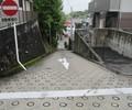2020.5.19 (13) 随念寺西北 - 梅園町のさか 1440-1200