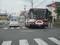 2020.5.20 (1) 大和町荒田交差点 - 西岡崎駅いきバス 1600-1200
