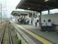 2020.5.21 (6) 西尾いきふつう - 桜町前 1570-1200