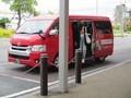 2020.5.21 (8) 西尾 - くるりんバス 1600-1200