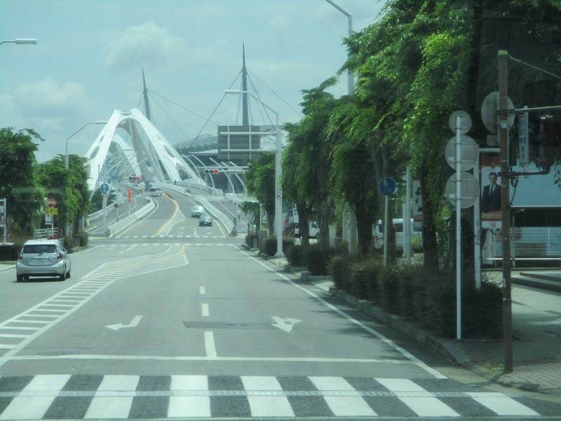 2020.5.27 (12) 古瀬間町いきバス - 喜多町4丁目交差点 1600-1200