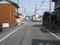 2020.6.9 (20) 竹村 - えきからひがしえ 2000-1500
