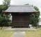 2020.6.10 (2) 愛染堂 - 正面 1690-1500