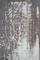 2020.6.10 (9-1) 薬師如来 - 愛汗のいしぶみ(みぎうえ) 1520-2270