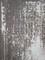 2020.6.10 (9-3) 薬師如来 - 愛汗のいしぶみ(ひだりうえ) 1660-2190