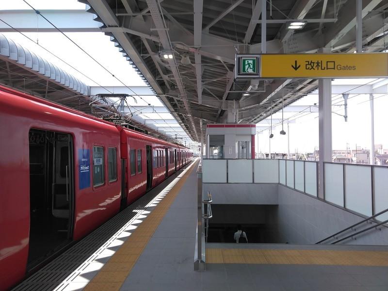 2020.6.15 (10002) 布袋 - 犬山いきふつう 1600-1200