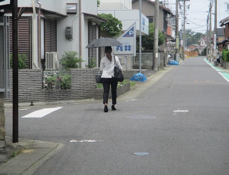 2020.6.15 (60) 布袋本町どおり 1570-1200