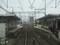 2020.6.18 (20) 松阪いき急行 - 戸田 1600-1200