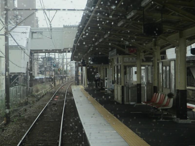 2020.6.18 (24) 松阪いき急行 - 富吉 1200-900