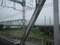 2020.6.18 (32) 津新町いきふつう - 木曽川鉄橋 1400-1050