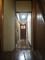 2020.6.18 (88) カフェウチダ - 1階廊下 1200-1600