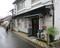 2020.6.18 (95) カフェウチダ - 外観(旅館幸楽) 1690-1350