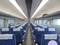 2020.6.18 (99) 名古屋いき特急 - 白子 1600-1200