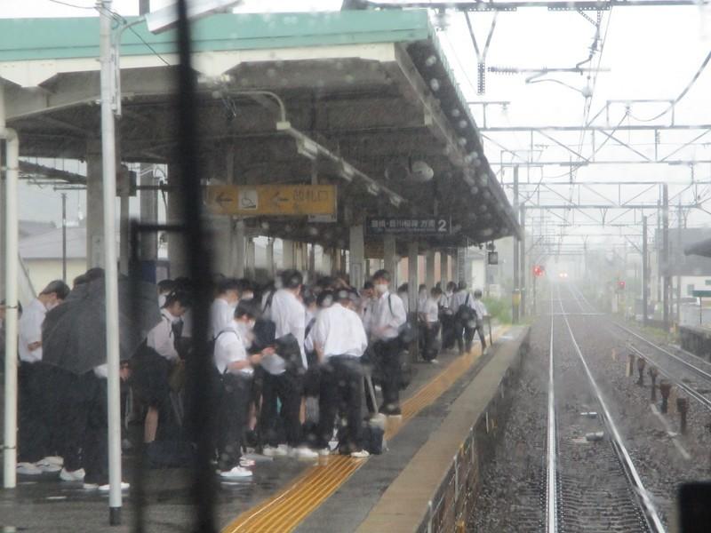 2020.6.19 (7) 伊奈いきふつう - 藤川 1200-900