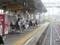 2020.6.19 (12) 東岡崎いきふつう - 藤川 1400-1050