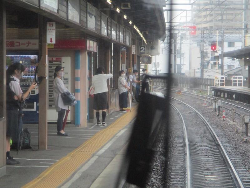 2020.6.19 (15) 東岡崎いきふつう - 東岡崎 1390-1050