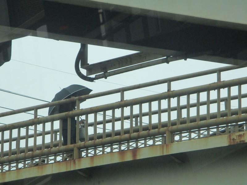 2020.6.22 (6) 川向いきバス - 康生通南交差点 1200-900